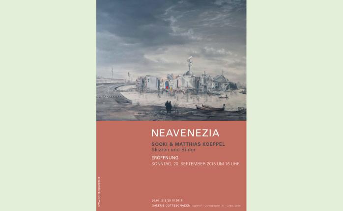sh5-NEAVENEZIA-1.jpg